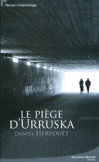 Le piège d'Urruska