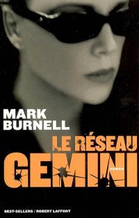 Le réseau Gemini