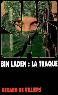 Bin Laden, la traque