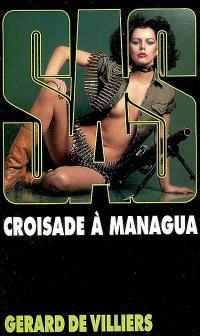 Croisade à Managua