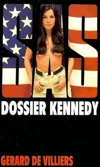 Dossier Kennedy