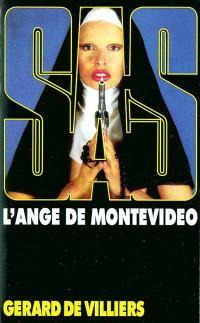 L'ange de Montevideo