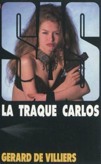 La traque Carlos
