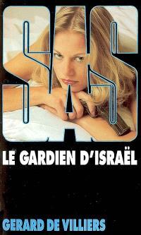Le gardien d'Israël