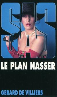 Le plan Nasser