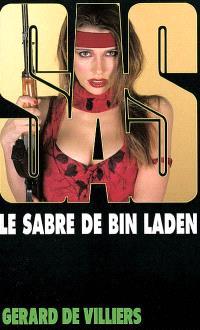 Le sabre de Bin Laden