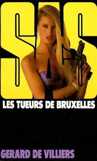 Les tueurs de Bruxelles