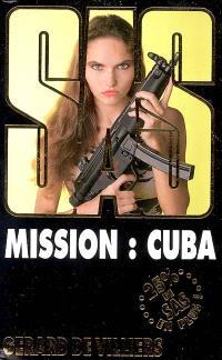 Mission Cuba