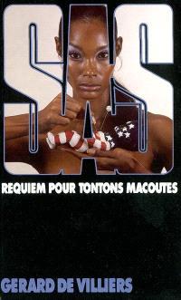 Requiem pour Tontons Macoutes