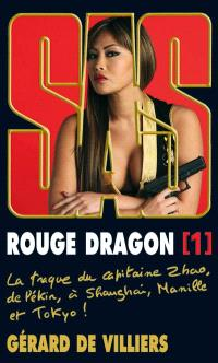 Rouge dragon. Volume 1