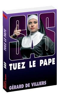 Tuez le pape