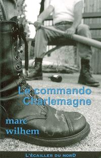 Le commando Charlemagne