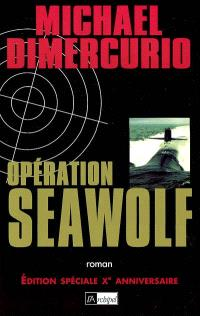 Opération Seawolf