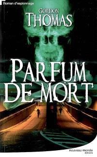 Parfum de mort