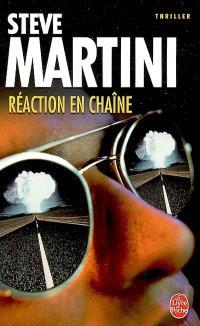 Réaction en chaîne