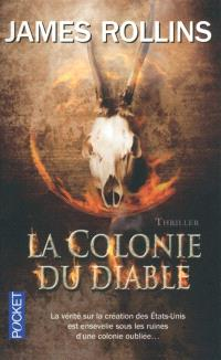 La colonie du diable
