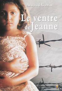 Le ventre de Jeanne
