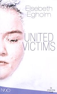 United victims : parents proches