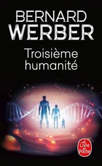 Troisième humanité