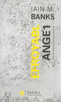Effroyabl ange1