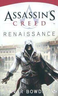 Assassin's creed, Renaissance