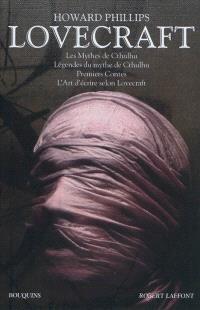 Contes et nouvelles. Volume 1
