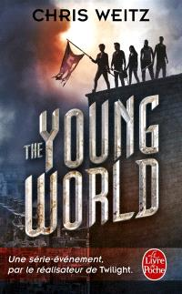 The young world. Volume 1