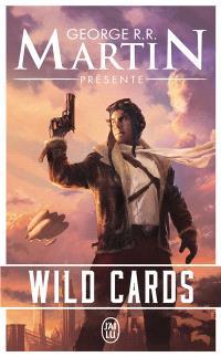 Wild cards. Volume 1