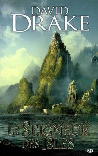 Le seigneur des Isles. Volume 1