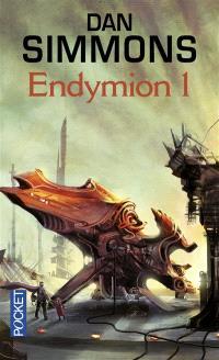 Les voyages d'Endymion. Volume 1, Endymion