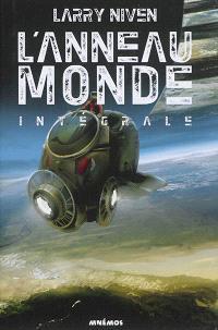 L'Anneau-Monde : intégrale