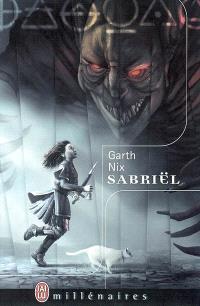 Sabriël