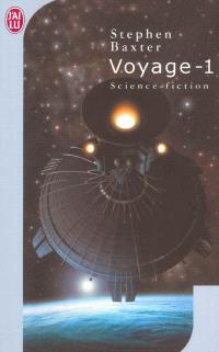 Voyage. Volume 1