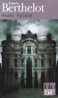 Hadès Palace