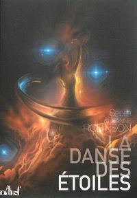La danse des étoiles