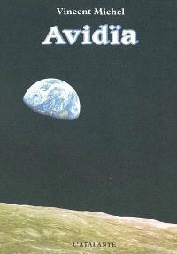 Avidïa