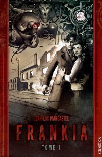 Frankia. Volume 1