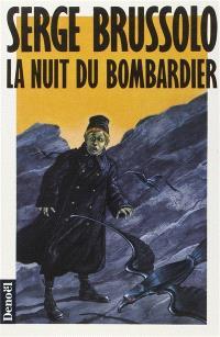 La Nuit du bombardier