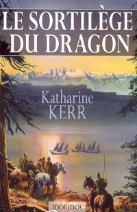 Le sortilège du dragon