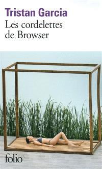 Les cordelettes de Browser