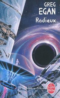 Radieux