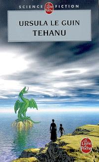 Terremer, Tehanu