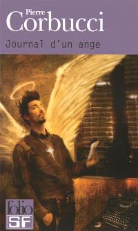 Journal d'un ange