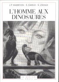 L'Homme aux dinosaures