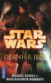 Le dernier Jedi