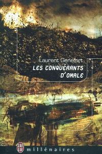 Les conquérants d'Omale