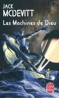 Les machines de Dieu