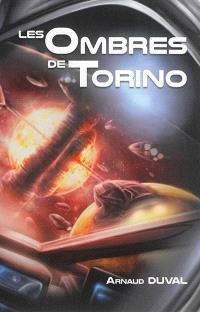 Les ombres de Torino