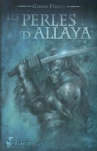 Les perles d'Allaya