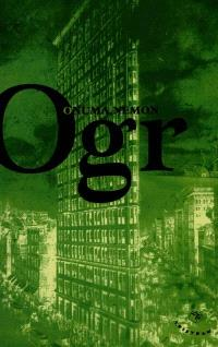 Ogr : version maigre
